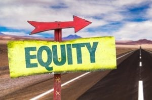 car equity loans equity