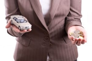Car Title Loan Without Clear title